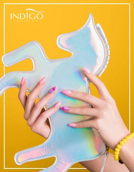 10 elementów, w które możesz wpleść kolor przewodni - zdjęcie 21
