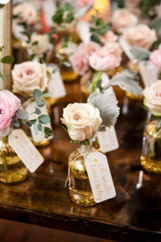 10 pomysłów na upominki dla gości weselnych - 3