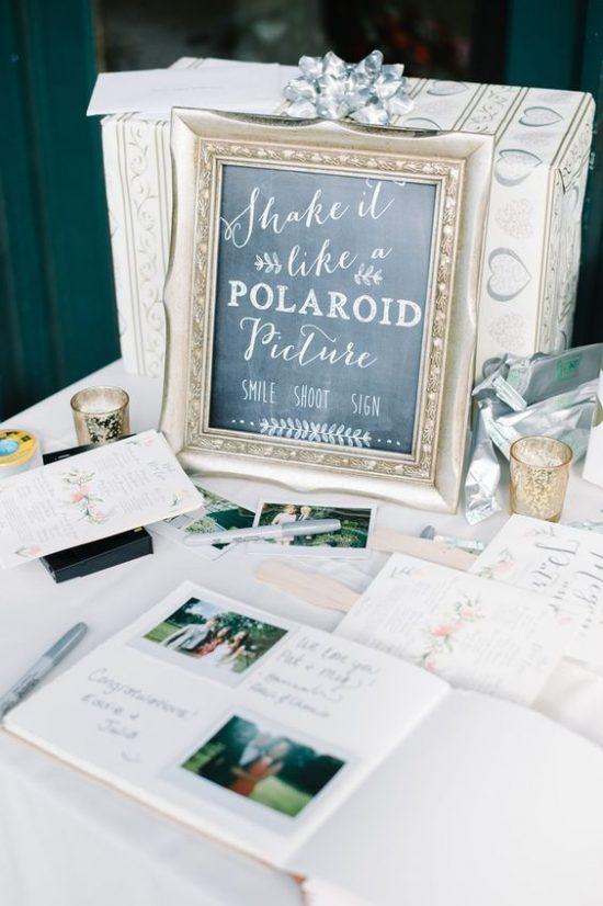 10 pomysłów na upominki dla gości weselnych - 32