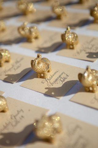 10 pomysłów na upominki dla gości weselnych - 9