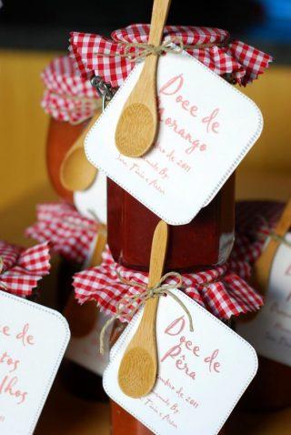 10 pomysłów na upominki dla gości weselnych - 19