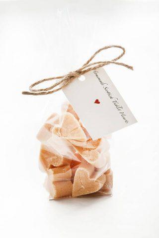 10 pomysłów na upominki dla gości weselnych - 22