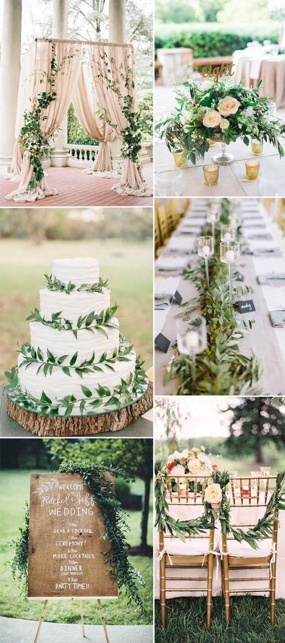 Zaproszenia ślubne dopasowane do stylu ślubu