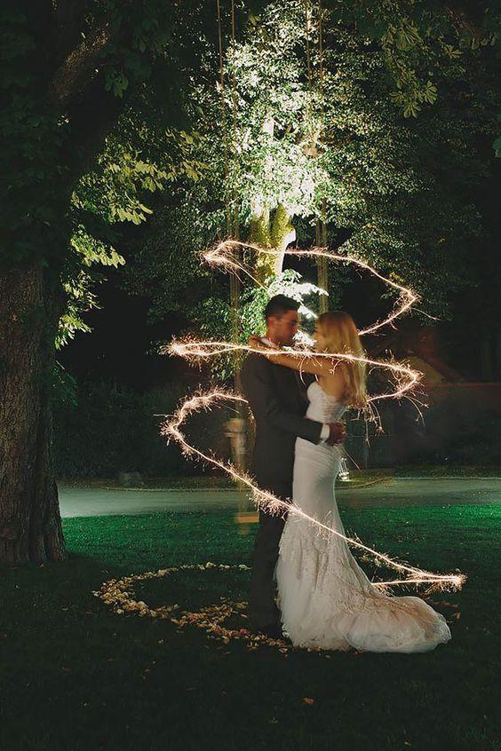 Jak wybrać zaproszenia ślubne? Styl Pary Młodej