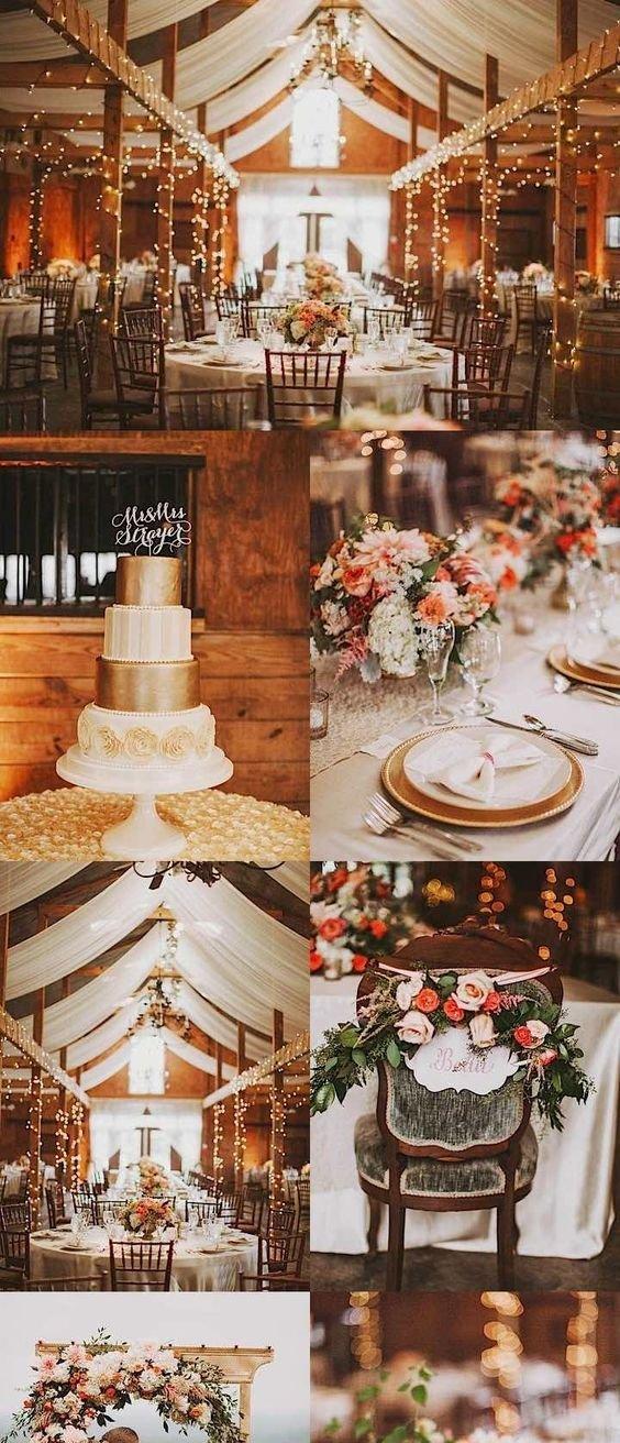 Zaproszenia ślubne a motyw przewodni ślubu