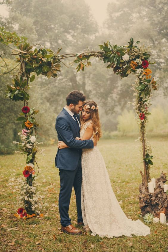 Zaproszenia ślubne dopasowane do stylu Pary Młodej
