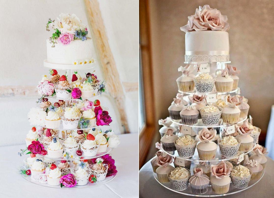 Co zamiast tortu weselnego? - zdjęcie 1