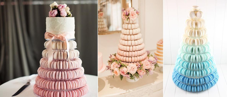 Co zamiast tortu weselnego? - zdjęcie 3