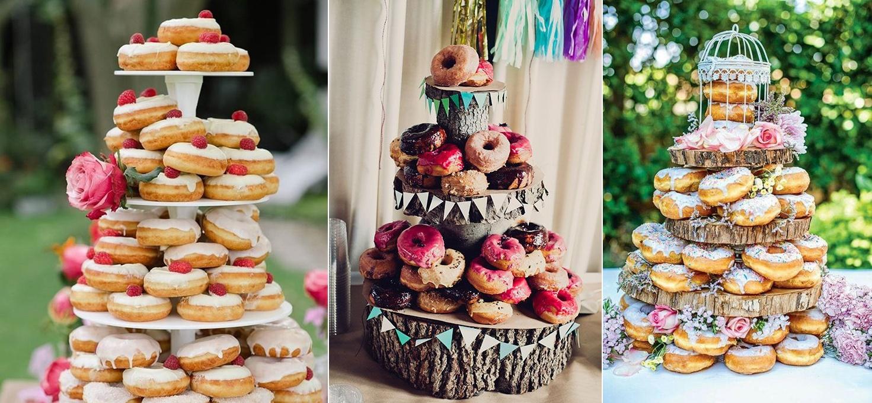 Co zamiast tortu weselnego? - zdjęcie 6