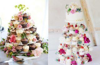 Co zamiast tortu weselnego? - zdjęcie 7