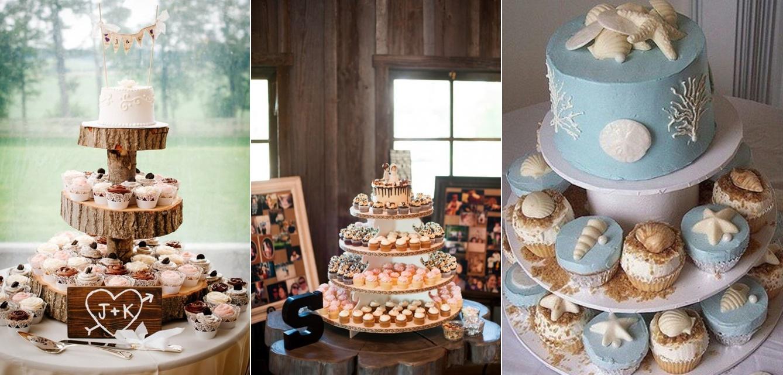 Co zamiast tortu weselnego? - zdjęcie 2