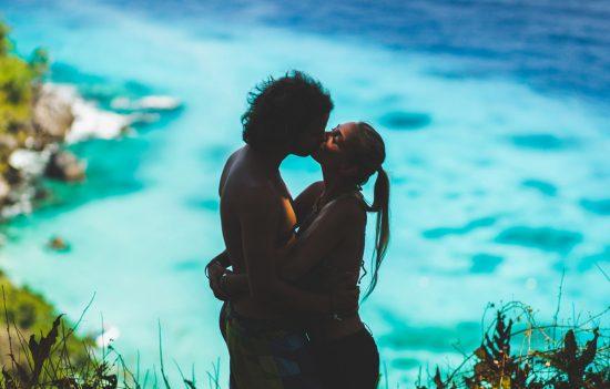 4 kierunki na podróż poślubną, o których wcześniej nie myślałaś 2