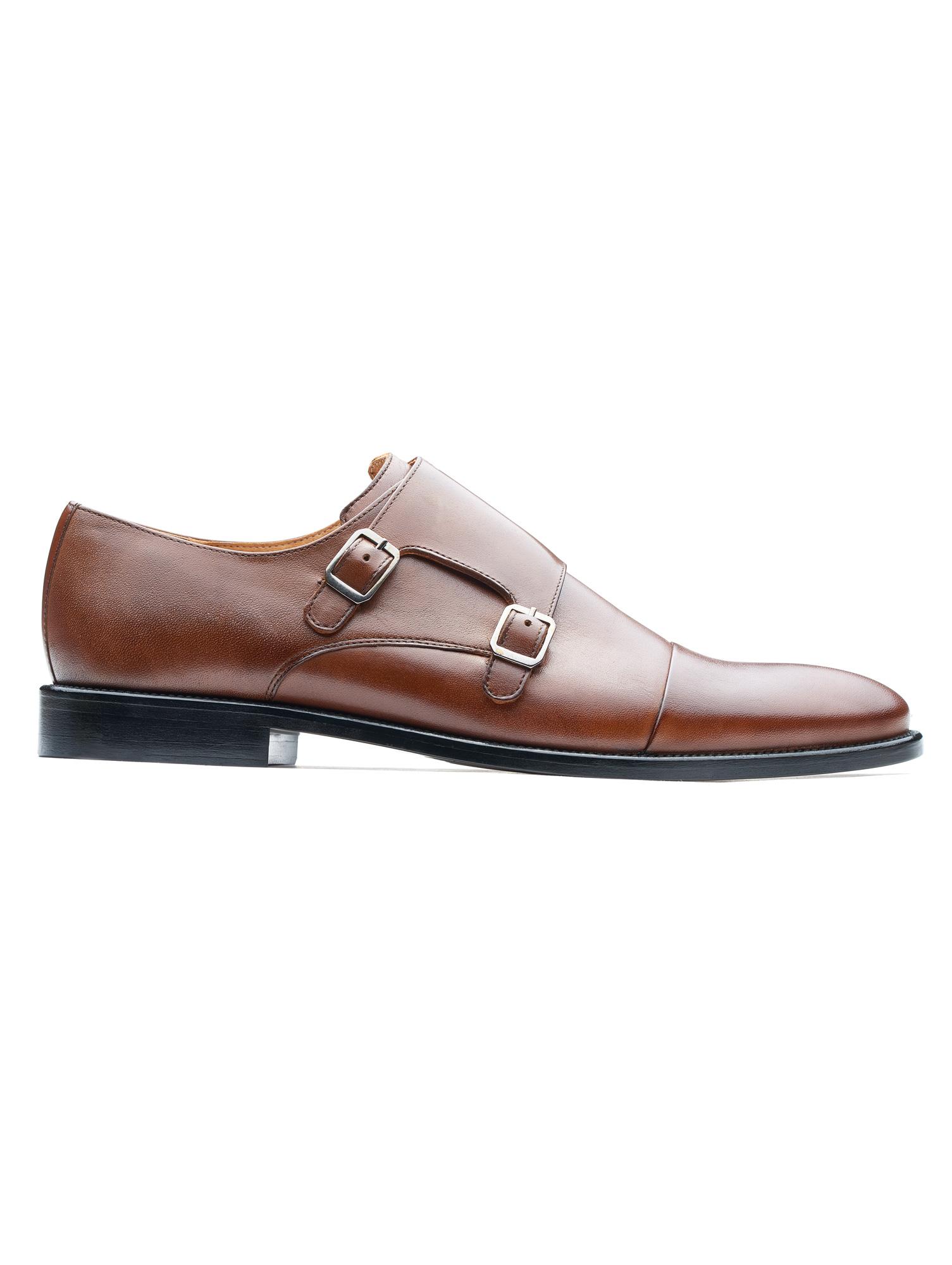 22d919f0c9 4 pomysły jak dobrać buty do garnituru ślubnego - Wedding.pl radzi