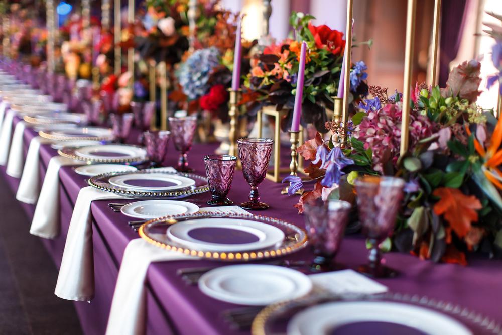 40 pytań, które musisz zadać przed rezerwacją sali weselnej - zdjęcie 2