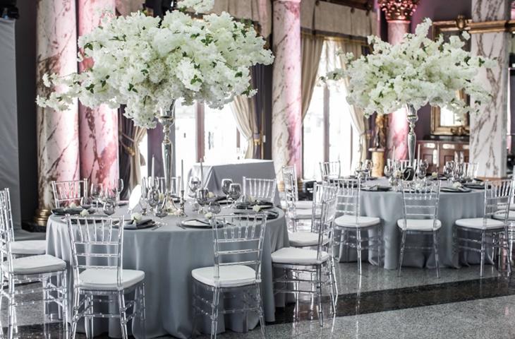 40 pytań, które musisz zadać przed rezerwacją sali weselnej - zdjęcie 3