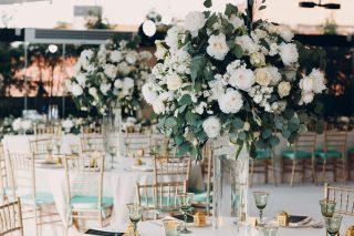 40 pytań, które musisz zadać przed rezerwacją sali weselnej! - zdjęcie 7
