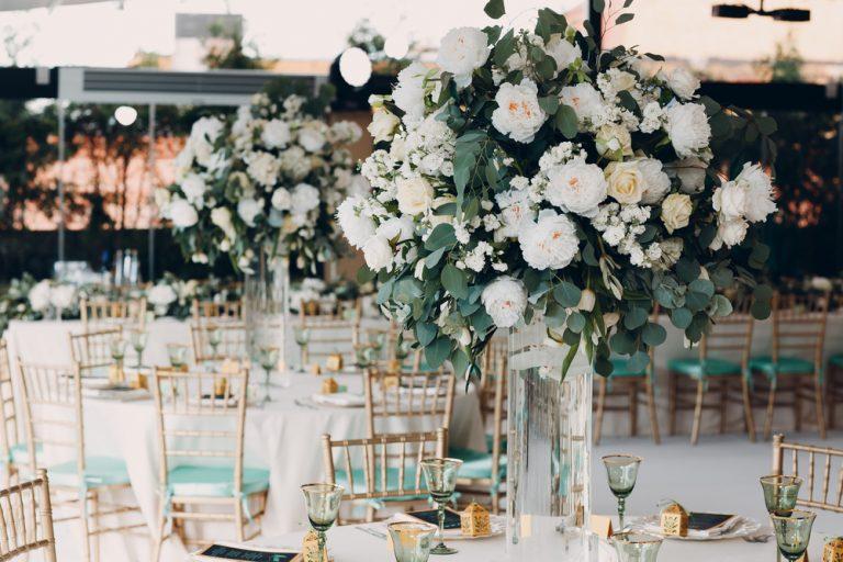 pytania, które musisz zadać przed rezerwacją sali weselnej! - zdjęcie 7