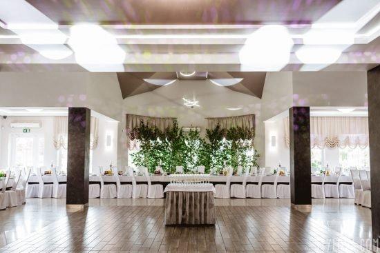 wesele w stylu glamour - zdjęcie 16