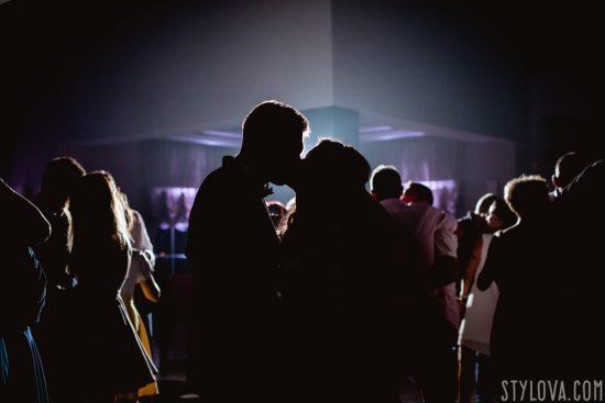 wesele w stylu glamour - zdjęcie 8