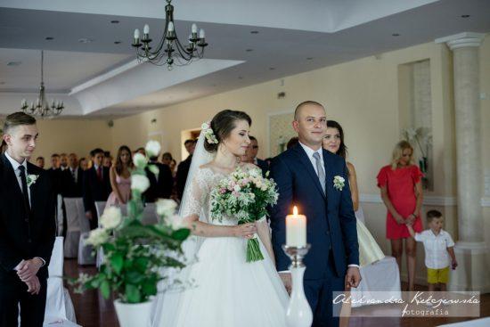 Dominika i Rafał - zdjęcie 12
