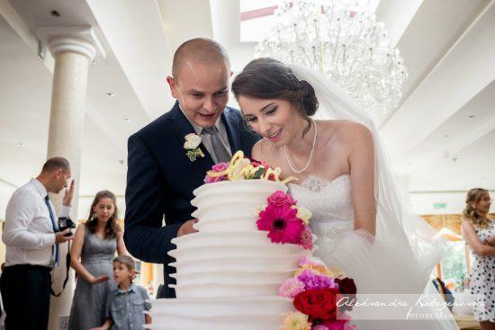 Dominika i Rafał - zdjęcie 3