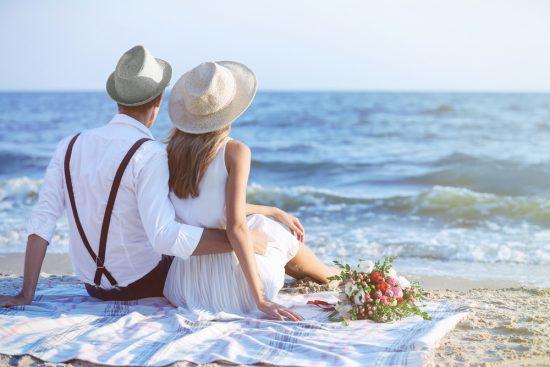 5 miejsc by poczuć chwilę oddechu od ślubnych przygotowań - zdjęcie 8