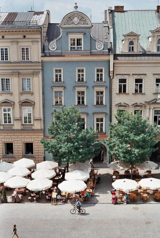 Podróż poślubna w Polsce - zdjęcie 8