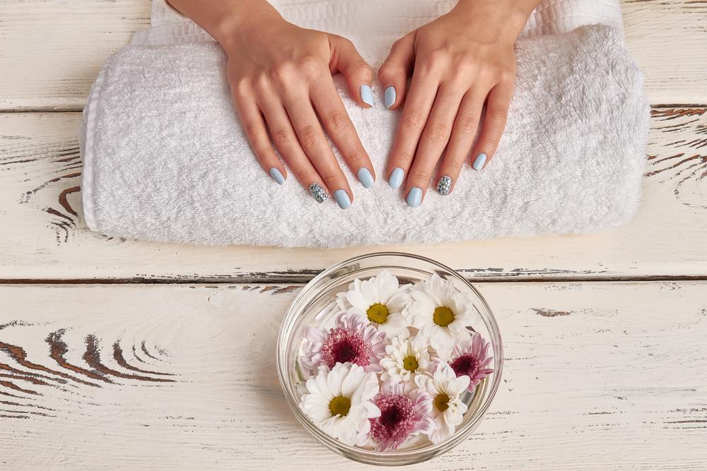 5 zabiegów kosmetycznych, które musisz wykonać przed ślubem - zdjęcie 4