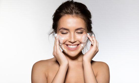 5 zabiegów kosmetycznych, które musisz wykonać przed ślubem - zdjęcie 5