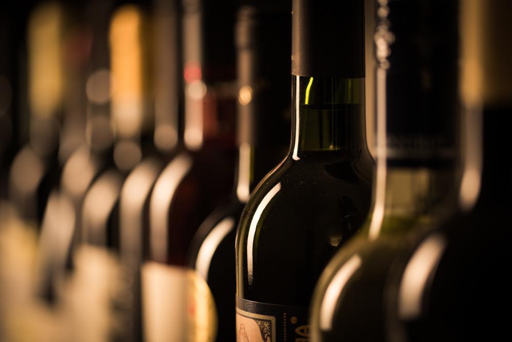 Alkohol dla Młodej Pary - co podarować - wino -zdjecie 1