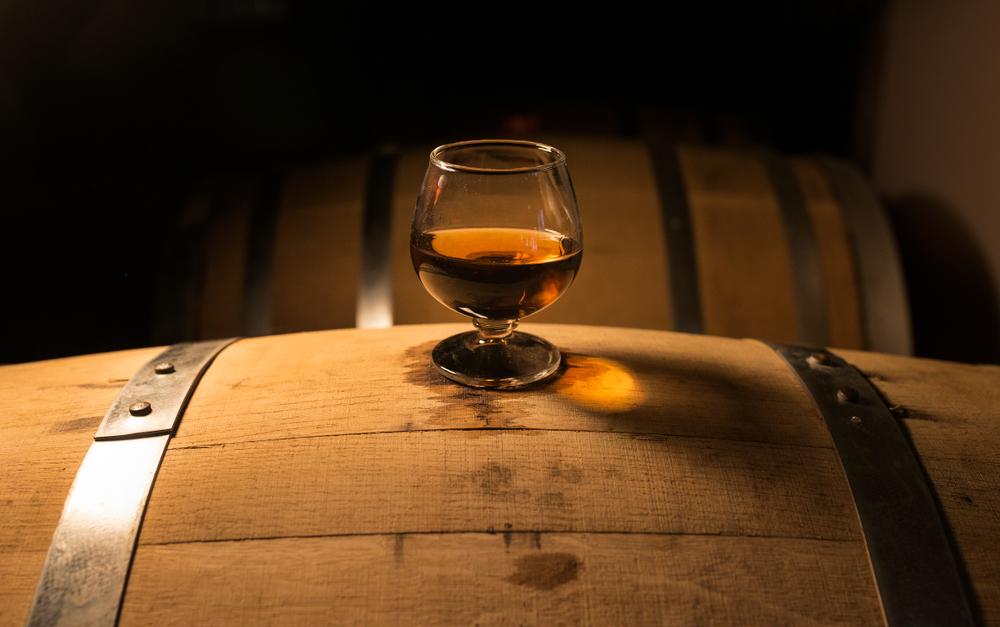 Alkohol dla Młodej Pary - co podarować - whisky-zdjecie 3