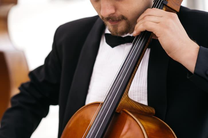 koncert atrakcje weselne