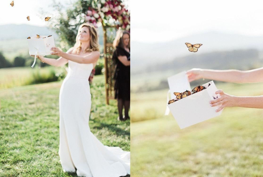 Atrakcje na wesele - czym zaskoczyć gości weselnych - zdjęcie 3