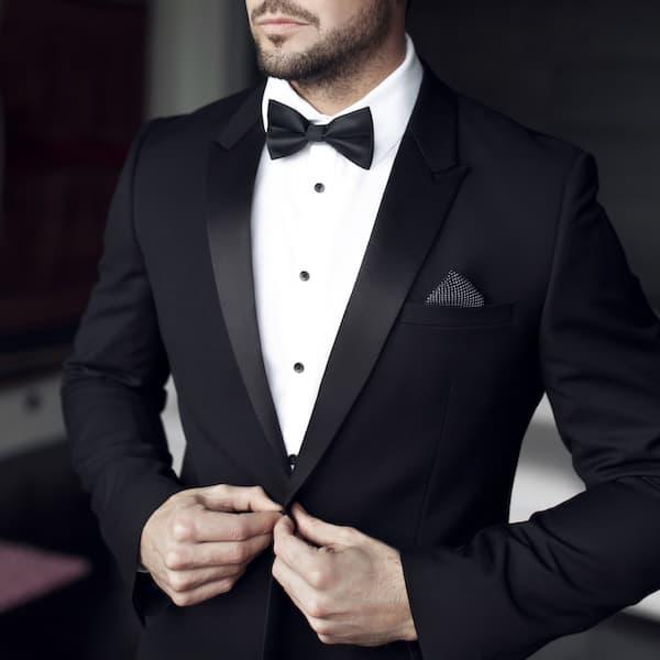 ślub James Bond