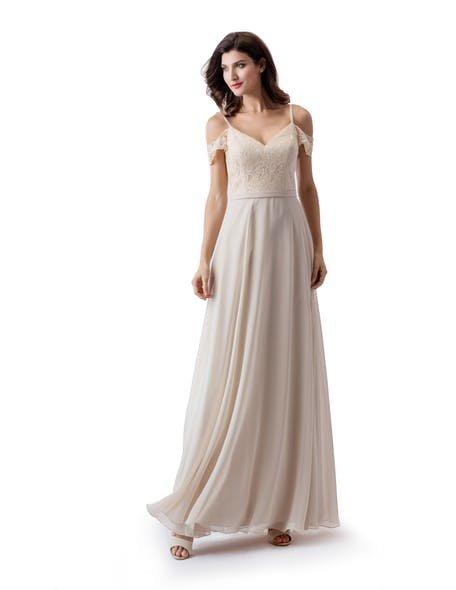 jaka fryzura weselna do sukienki boho