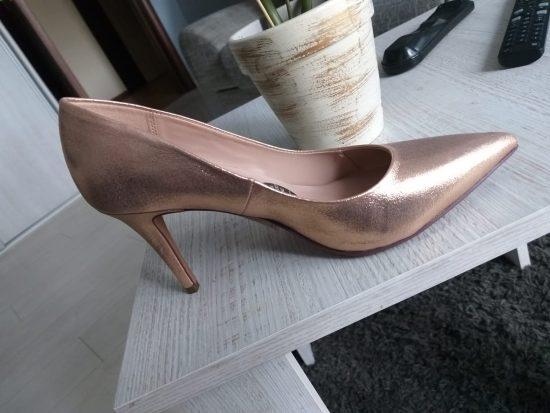 wasze buty ślubne - zdjęcie 101