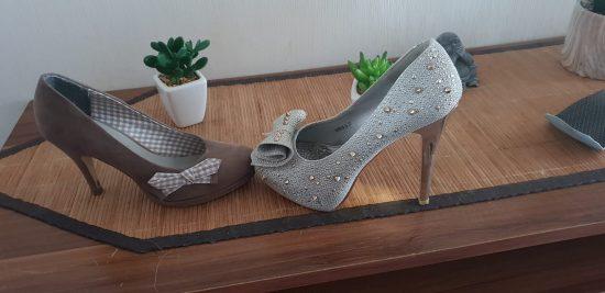 wasze buty ślubne - zdjęcie 102