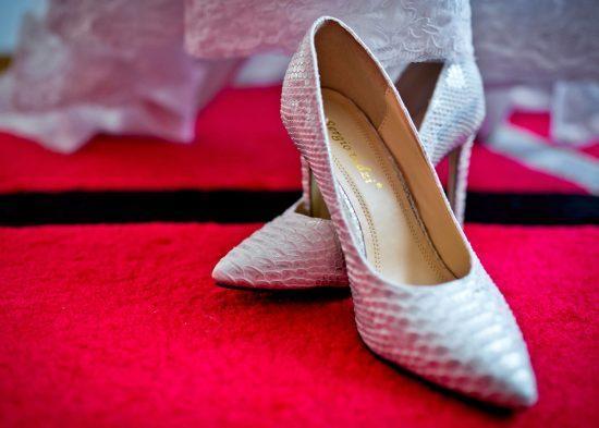 wasze buty ślubne - zdjęcie 103