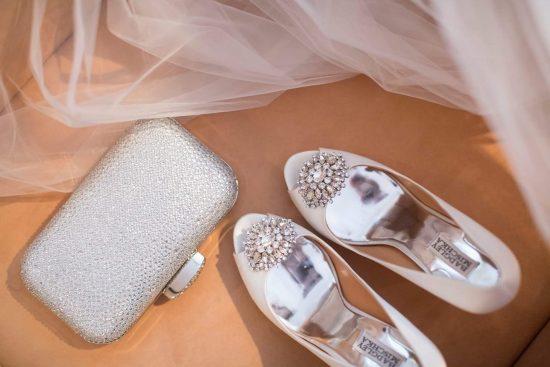 wasze buty ślubne - zdjęcie 104