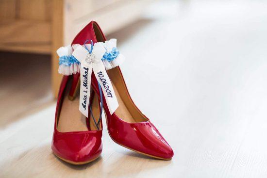 wasze buty ślubne - zdjęcie 105