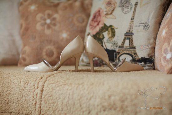 wasze buty ślubne - zdjęcie 106