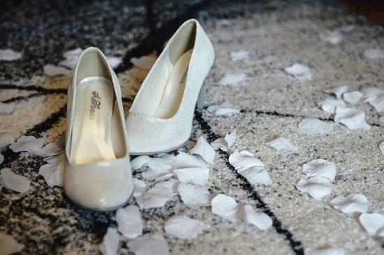 wasze buty ślubne - zdjęcie 107