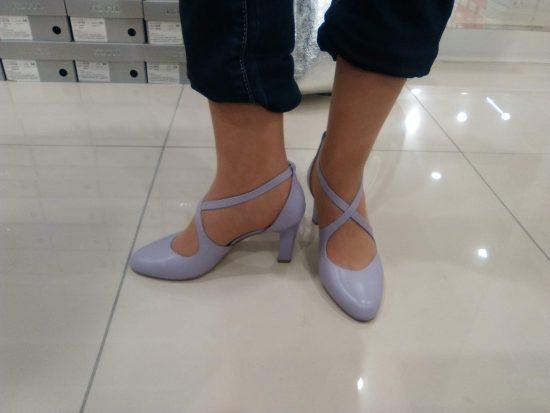 wasze buty ślubne - zdjęcie 109