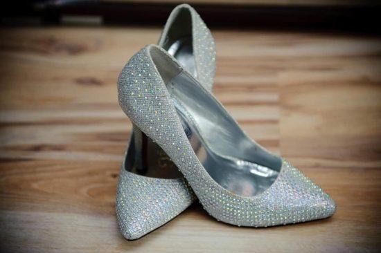 wasze buty ślubne - zdjęcie 110