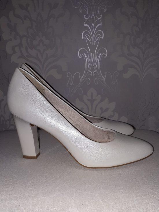 wasze buty ślubne - zdjęcie 111