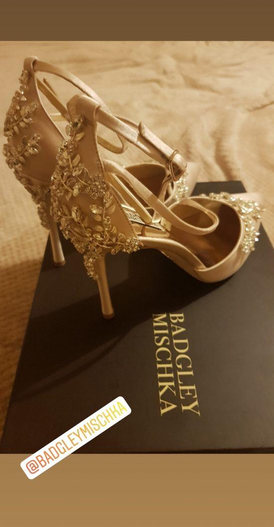 wasze buty ślubne - zdjęcie 112