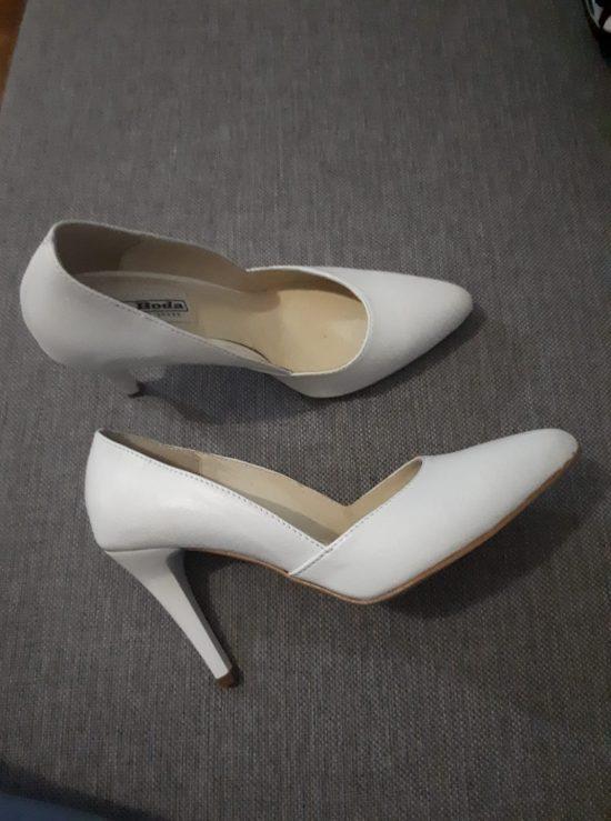 wasze buty ślubne - zdjęcie 113