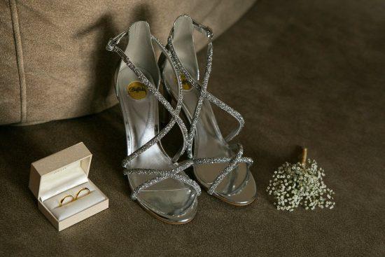wasze buty ślubne - zdjęcie 115