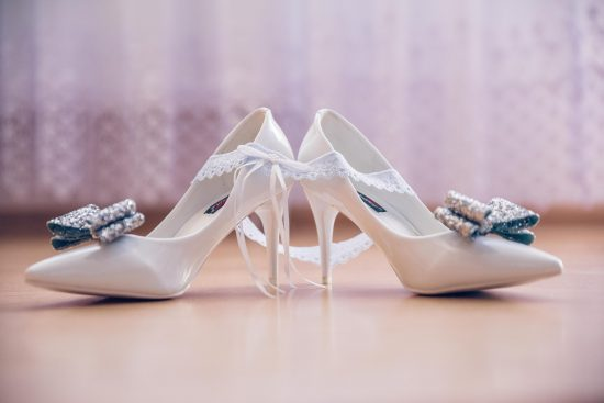 wasze buty ślubne - zdjęcie 116