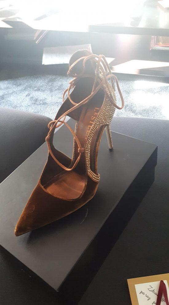 wasze buty ślubne - zdjęcie 82